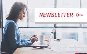 Iscriviti alla Newsletter QFP