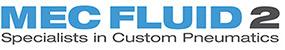Logo MecFluid2