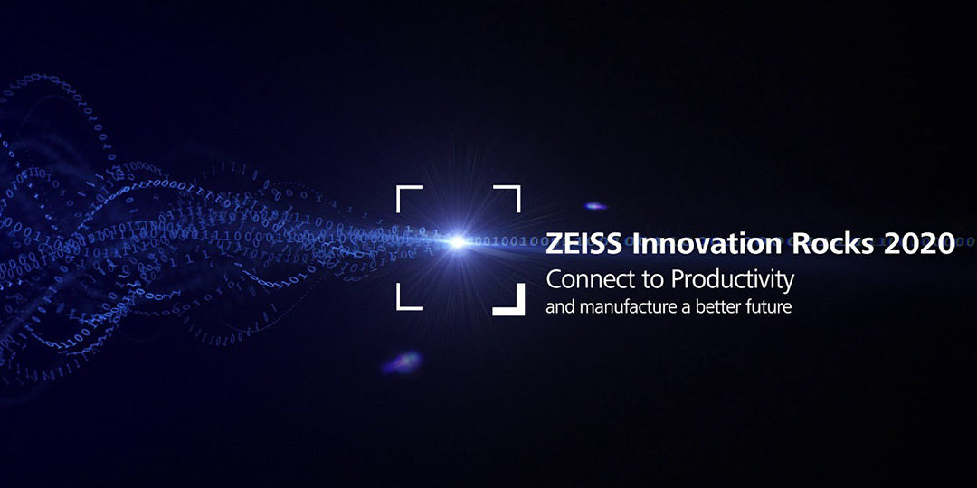 Zeiss Innovation Rocks