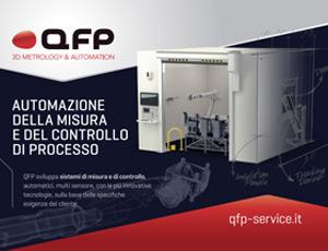 QFP Automazione