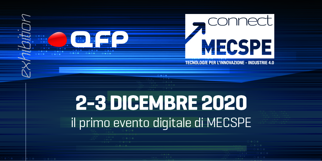 MECSPE Connect