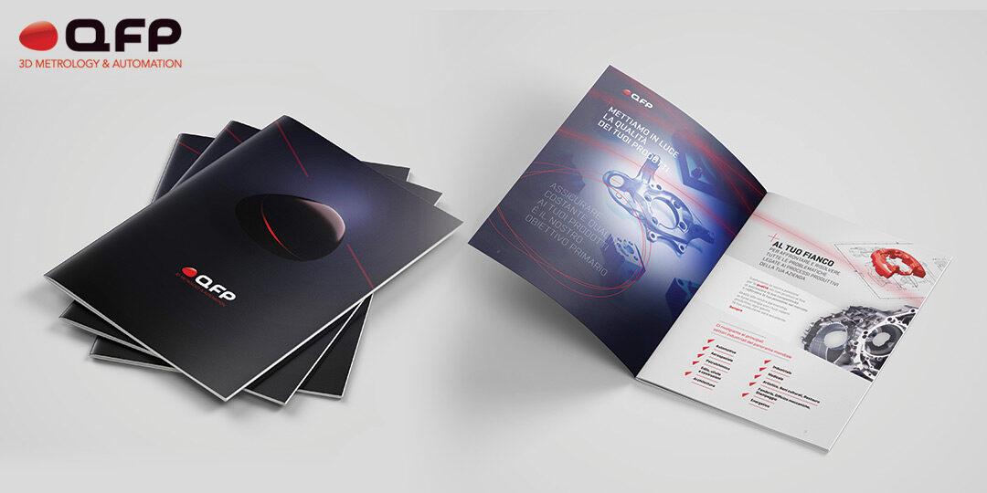 Nuova Brochure QFP